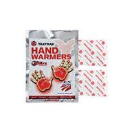 Yaktrax Hand Warmer - 10 Pk.