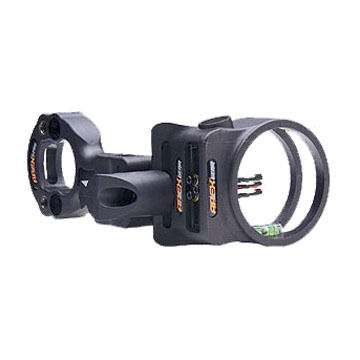 Apex Gear Tundra Bow Sight