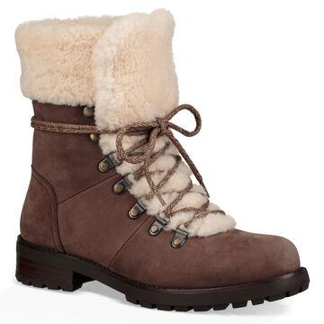 UGG Women's Fraser Boot