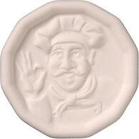 JBK Pottery Pot Minder