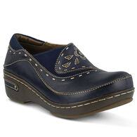 Spring Footwear Women's Burbank Clog