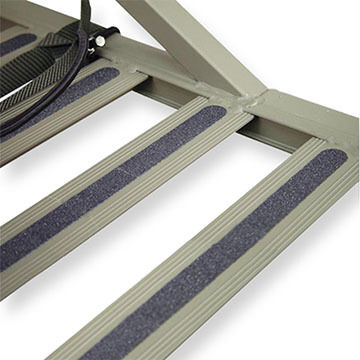 Summit High Traction Treestand Strips - 5 Pack