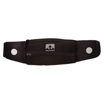 Nathan 5K Training Belt