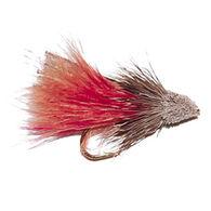 Paul's Marabou Muddler Fly