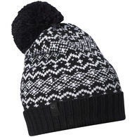 Mountain Hardwear Women's Northern Lights Beanie