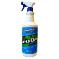 Hygenall LeadOff Surface Cleaner - 1 Quart