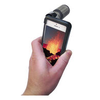Carson HookUpz iPhone Adapter w/ Monocular