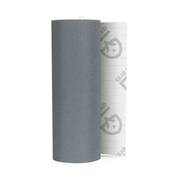 Gear Aid Tenacious Tape Reflective Fabric Tape