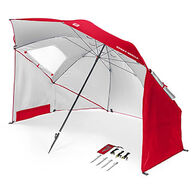 Sport-Brella 8' Instant Sun & Weather Shelter