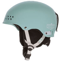 K2 Women's Emphasis Snow Helmet
