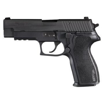 SIG Sauer P227 45 Auto 4.4 10-Round Pistol