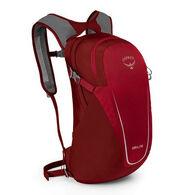 Osprey Daylite 13 Liter Backpack