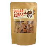 The Wild Yum Maple Sugar Cubes