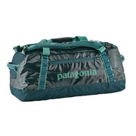 Patagonia Black Hole 60 Liter Duffel Bag