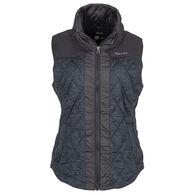 Marmot Women's Abigail Vest