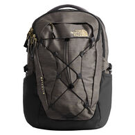 The North Face Women's Borealis 27 Liter Backpack - Discontinued Color