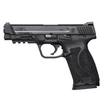 Smith & Wesson M&P45 M2.0 45 Auto 4.6 10-Round Pistol