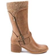 Baretraps Women's Weslin Boot