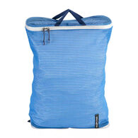 Eagle Creek Pack-It Reveal Laundry Sac