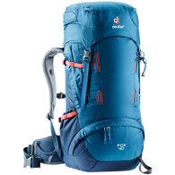 Deuter Fox 40 Liter Backpack