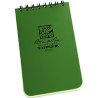 Rite In The Rain All-Weather Shirt Pocket Notebook