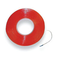 Bohning Archery Feather Fletching Tape