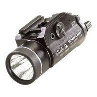 Streamlight TLR-1S 160 Lumen Rail-Mounted Tactical Light w/ Strobe