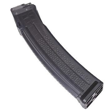 SIG Sauer MPX Gen II 9mm 30-Round Pistol Magazine