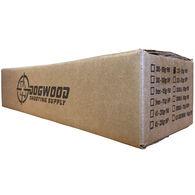 Dogwood Shooting Supply 223 55 Grain FMJ Rifle Ammo (500)