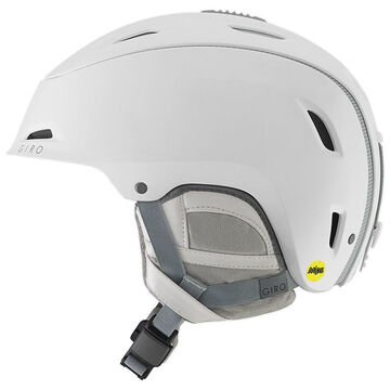 Giro Womens Stellar MIPS Snow Helmet - Discontinued Color