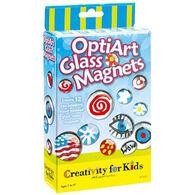 Faber-Castell Pop Art Magnets
