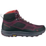 Vasque Women's Breeze LT Mid GTX Hiking Boot