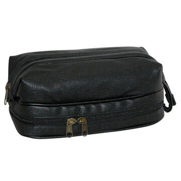Dopp Men's Dopp Kit