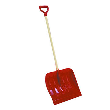 Flexible Flyer Children's Snow Shovel