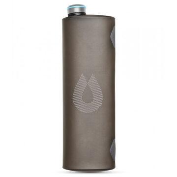 HydraPak Seeker 3 Liter Water Storage System