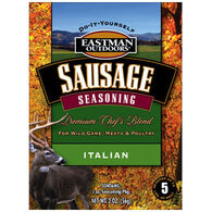 Eastman Outdoors Italian Sausage Seasoning