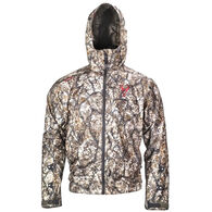 Badlands Men's Venture Rain Jacket
