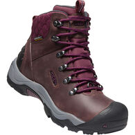 Keen Women's Revel III Winter Hiking Boot