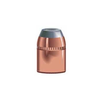 "Speer Jacketed 45 Colt / 460 S&W 260 Grain 0.4.51"" JHP Handgun Bullet (50)"