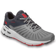 The North Face Men's Ampezzo Trail Running Shoe