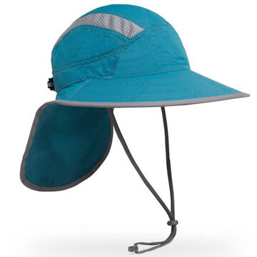 Sunday Afternoons Womens Ultra Adventure Hat