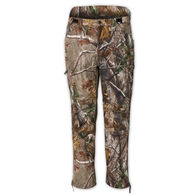 Scent-Lok Men's Full Season Recon Pant