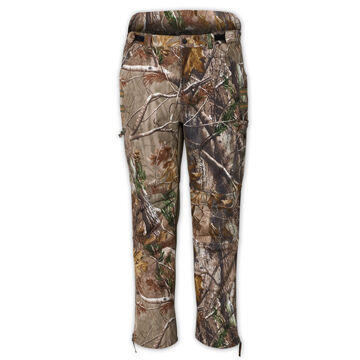 Scent-Lok Mens Full Season Recon Pant