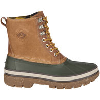 Sperry Men's Ice Bay Boot