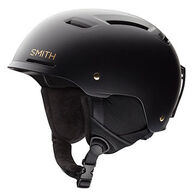 Smith Women's Pointe Snow Helmet - 15/16 Model