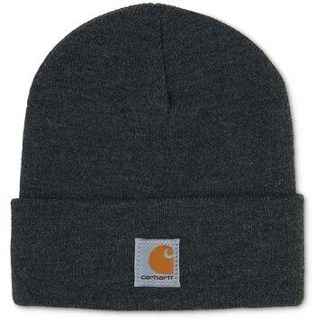 Carhartt Boys & Girls Acrylic Watch Hat