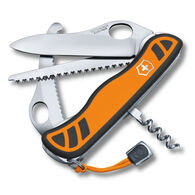 Victorinox Swiss Army Hunter XT Multi-Tool