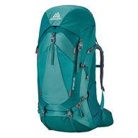 Gregory Women's Amber 65 Liter Backpack
