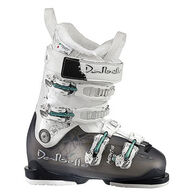 Dalbello Women's Mantis 85 Alpine Ski Boot - 13/14 Model