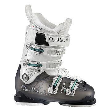 Dalbello Womens Mantis 85 Alpine Ski Boot - 13/14 Model